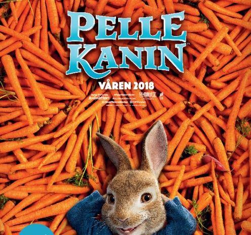Pelle Kanin
