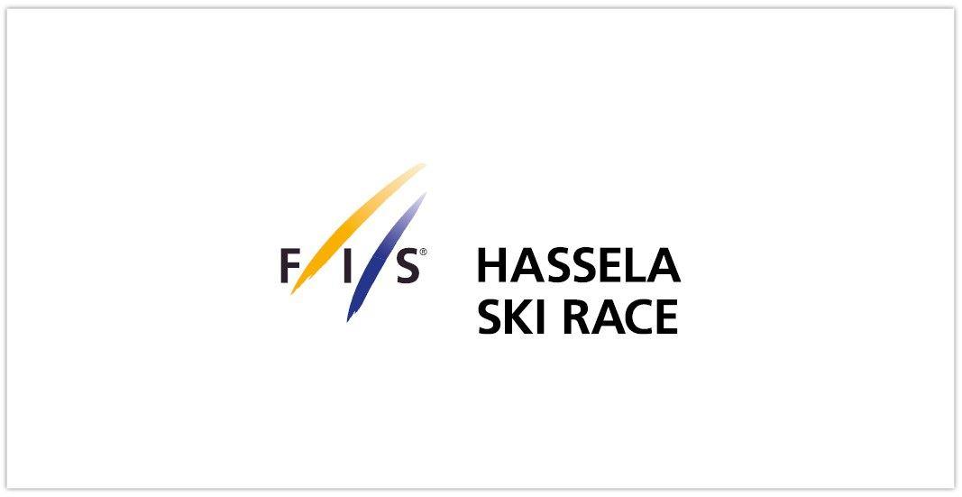 Hassela Ski Race