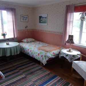 Strandhems Guesthouse