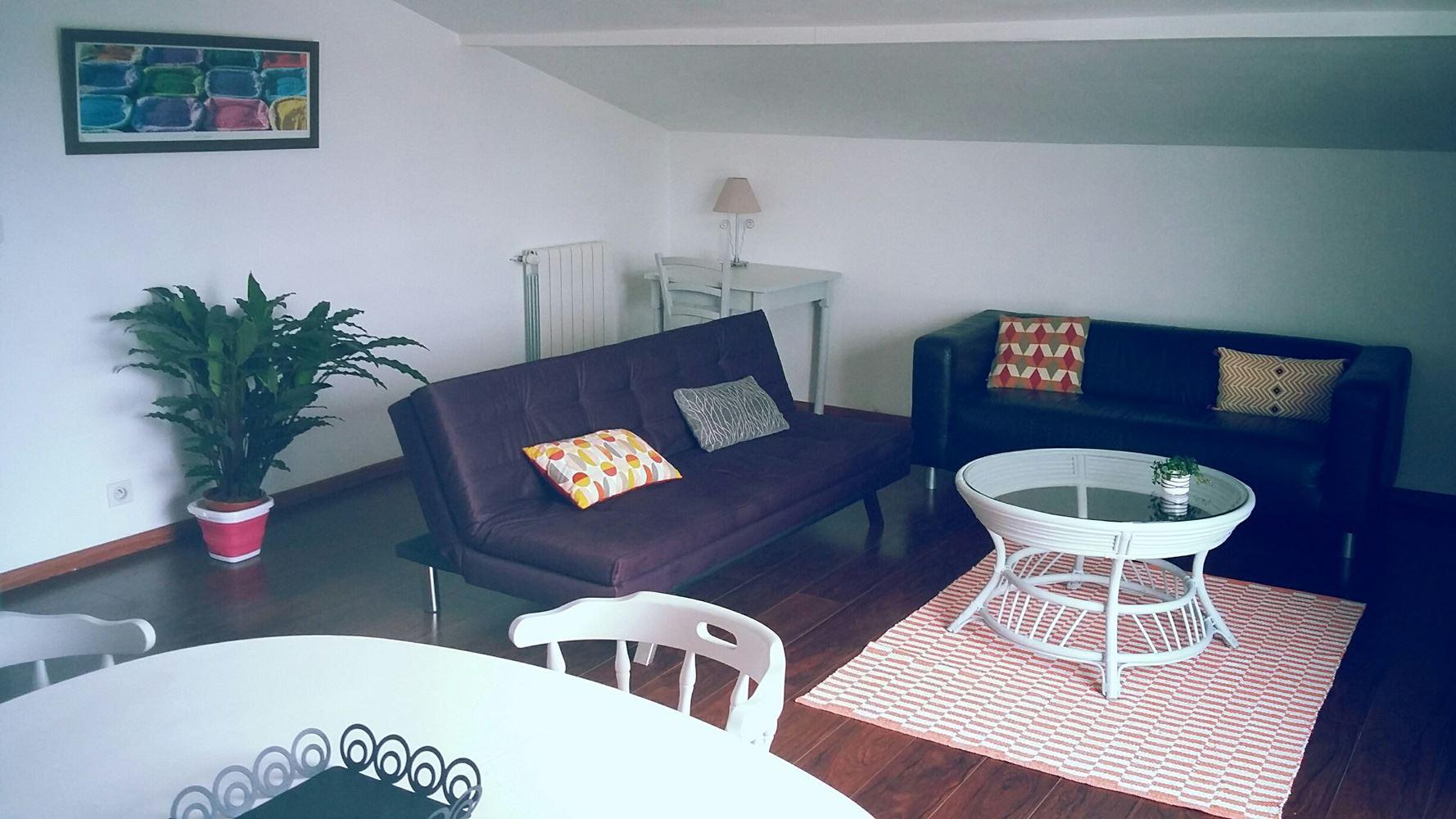 Appartement Garra - Ref : ANG2319