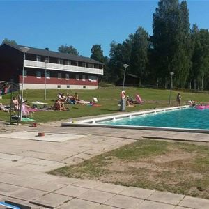 Bollegården Sporthotell