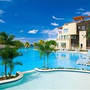 Grand Roatan Resort