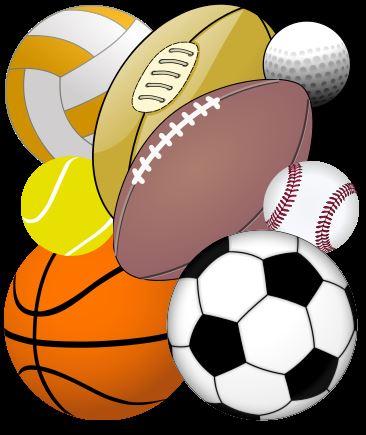 Sportlovskul i Blankaholm