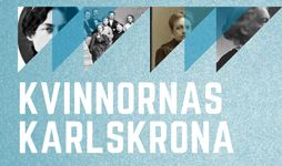 The Women's Karlskrona