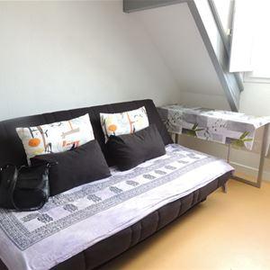 VLG147 - Appartement en vallée du Louron