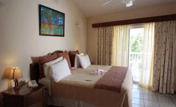 Paradise Hotels And Resorts