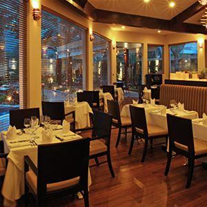 InterContinental Hotels REAL SAN PEDRO SULA