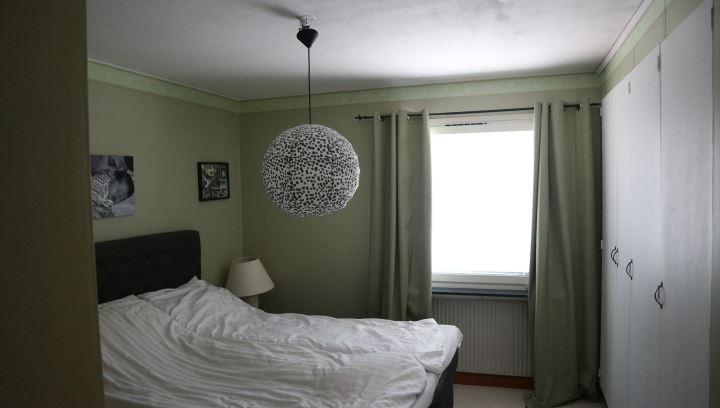 HL017 Lägenhet i Östersund