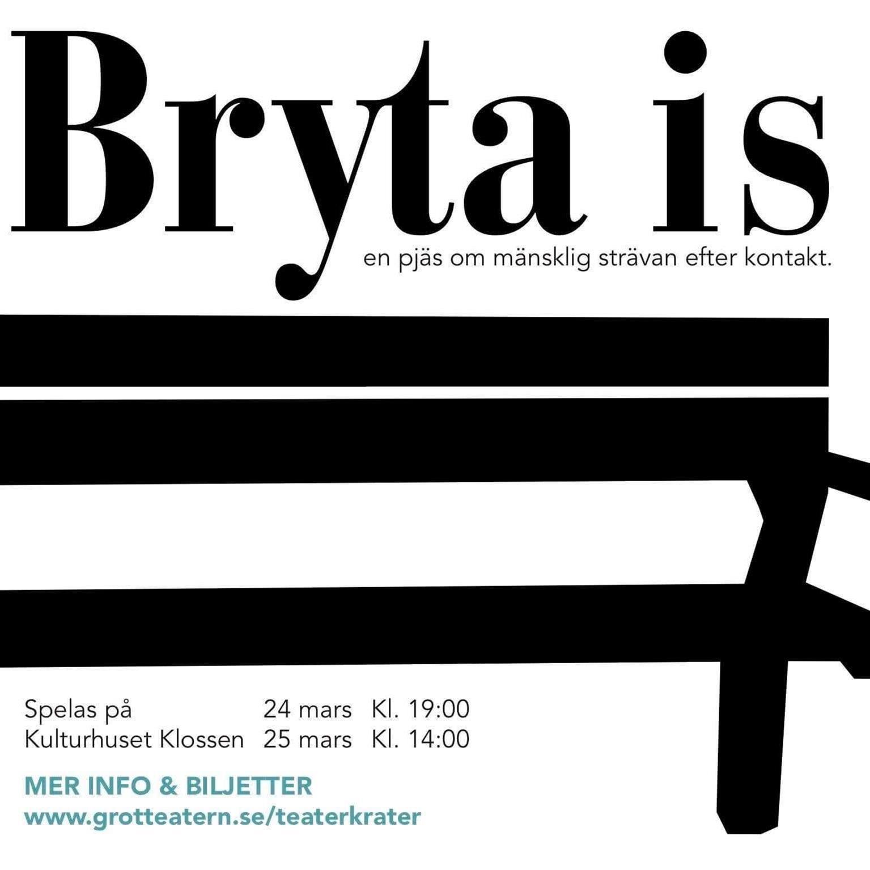 Bryta is