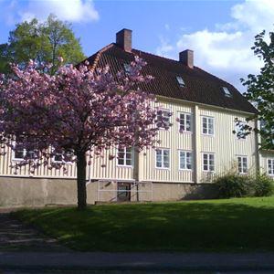 STF Huskvarna/Rosendala Herrgård Hotell