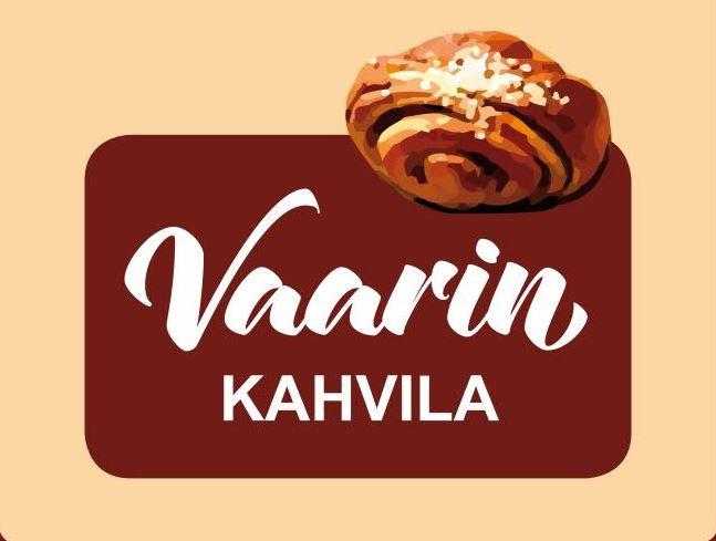 Café Vaarin Kahvila