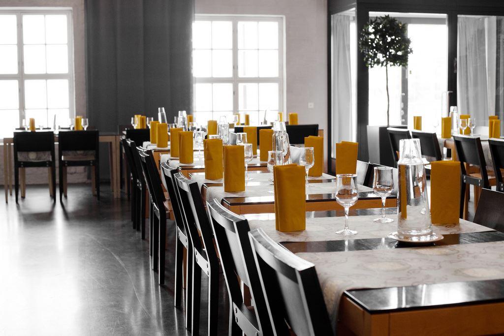 Lahti Harbour | Restaurant Lastu