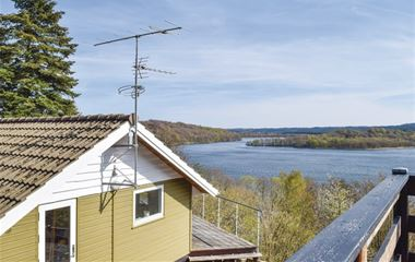 Silkeborg - D82134