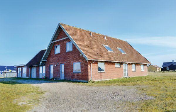 Nr. Lyngvig - C23275