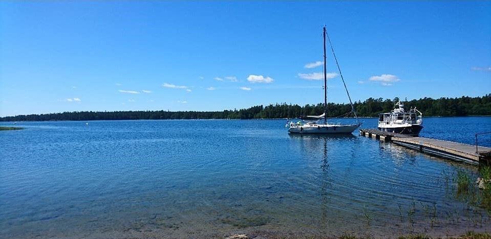 Upplev Hudiksvalls skärgård i sommar!