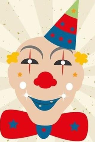 Shoppingfestival med cirkustema