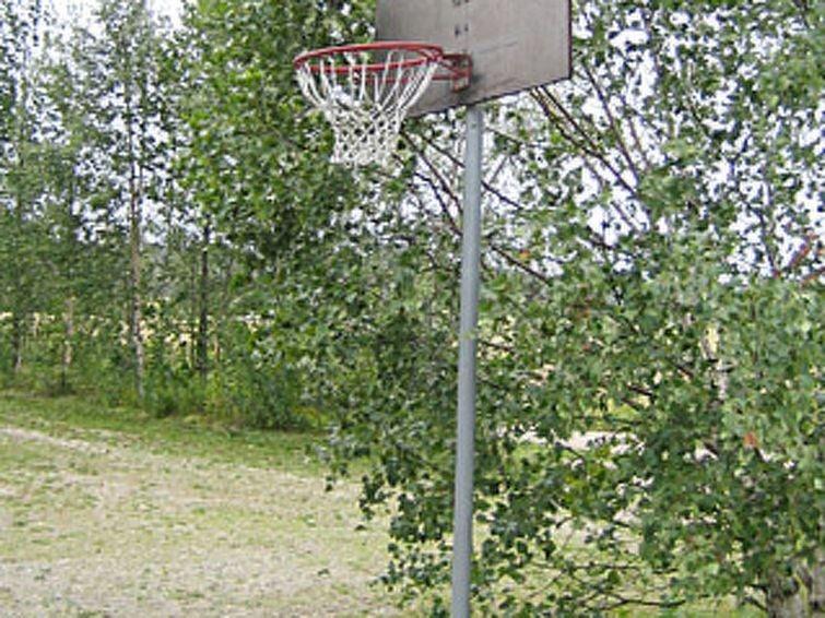 Tuulikannel   Ala-Heikkilän Loma-asunnot (FI6010.616.1)