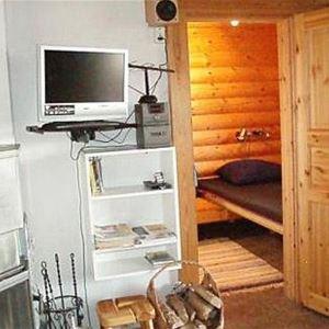Kurjenmiekka | Ala-Heikkilän Loma-asunnot