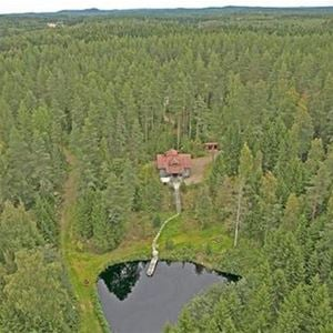Vesan villa (FI6460.608.1)