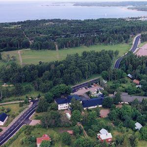 Eckerö Hotell & Restaurang