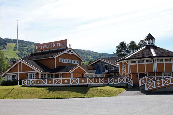 Landsstevne seniordans 2022 Lillehammer
