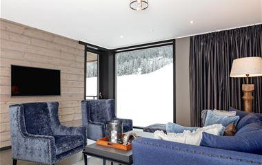 SKISTAR LODGE SUITES 4202 SKI VIEW