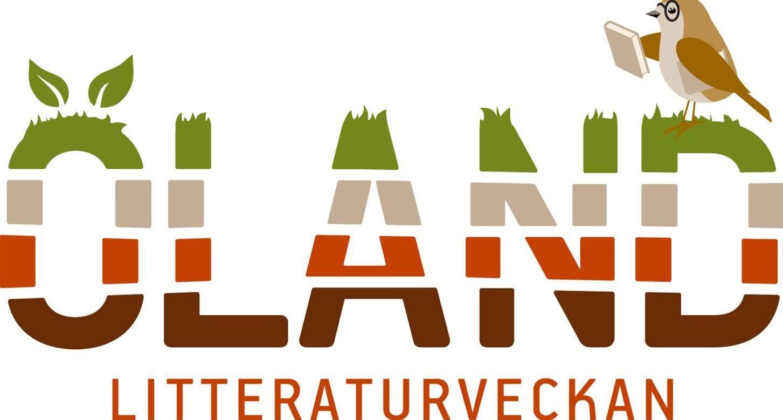Ölands litteraturvecka bjuder in till nätverksträff för länets författare