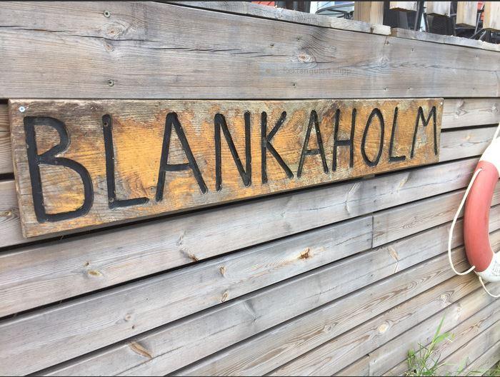 Inflyttarträff i Blankaholm