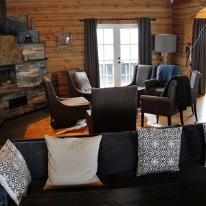 Hafjell Lodge 24