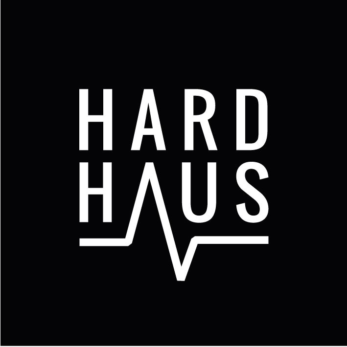 Hardhaus , Hardhaus - terrengløp
