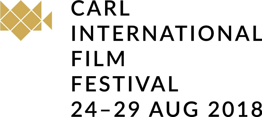 Carl International Film Festival