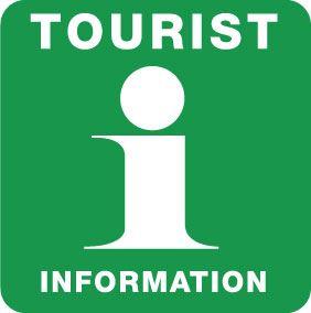 Visit Umeå turistcenter