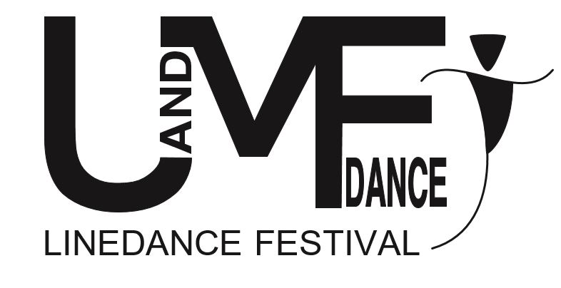 U&Me Linedance Festival
