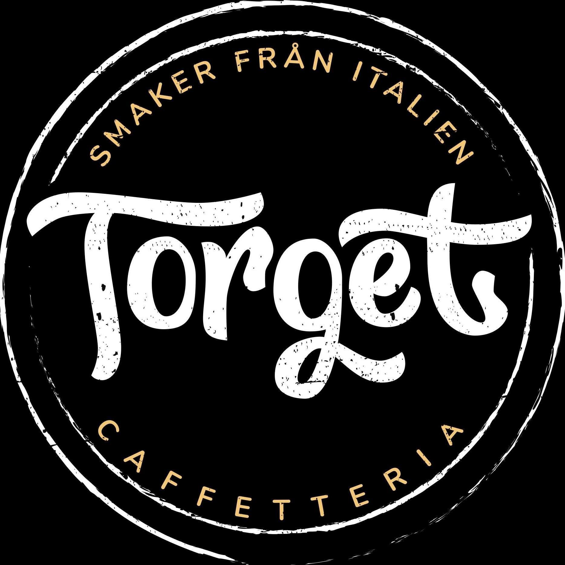 Café Torget