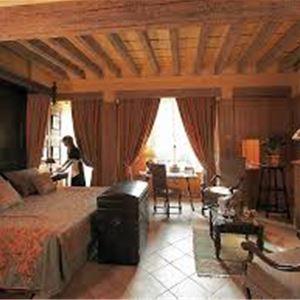 HOTEL DE LA CITE CARCASSONNE - MGallery collection