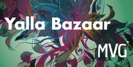 Yalla Bazaar