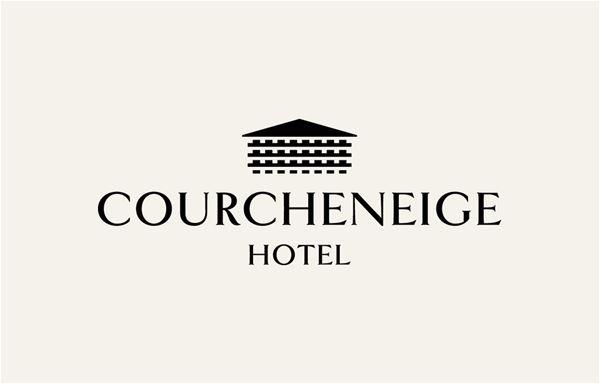 HOTEL COURCHENEIGE