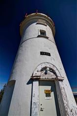 Der internationale Leuchtturm-Tag