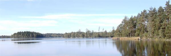 Kalvshult Fritidsstugor - Cabins