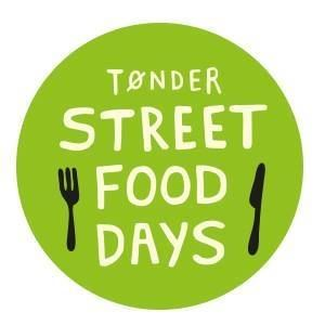 Street Food Days, Tønder