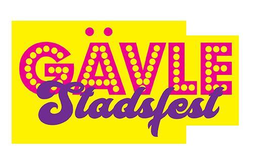 Gävle City Festival
