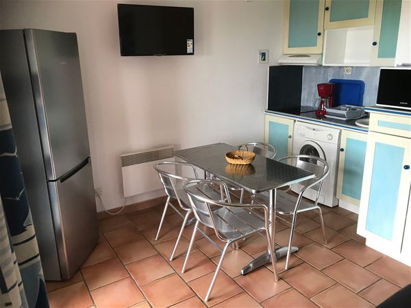 Apartment Sanchez - ANG1224