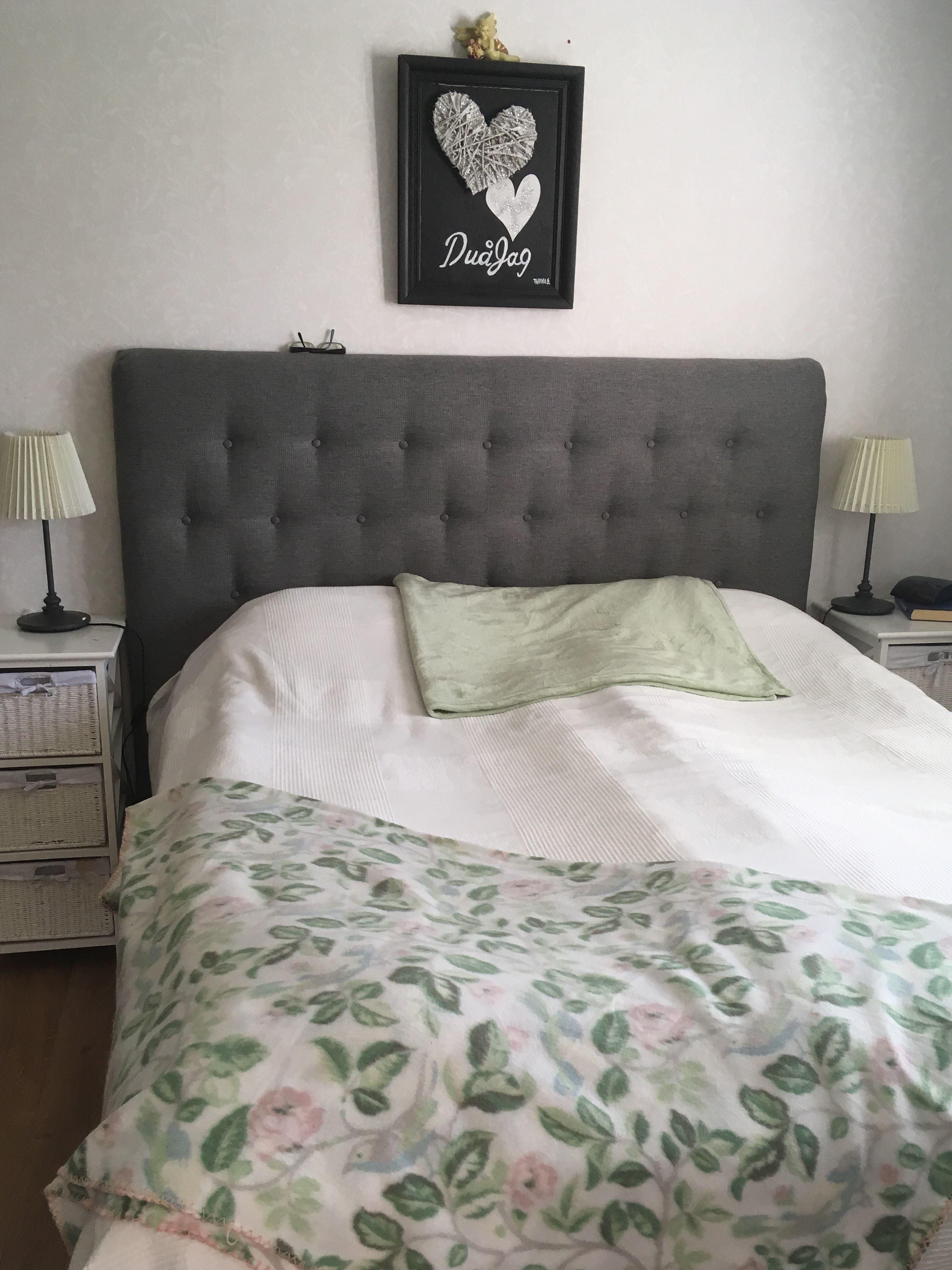 HL052 Apartment at Frösön