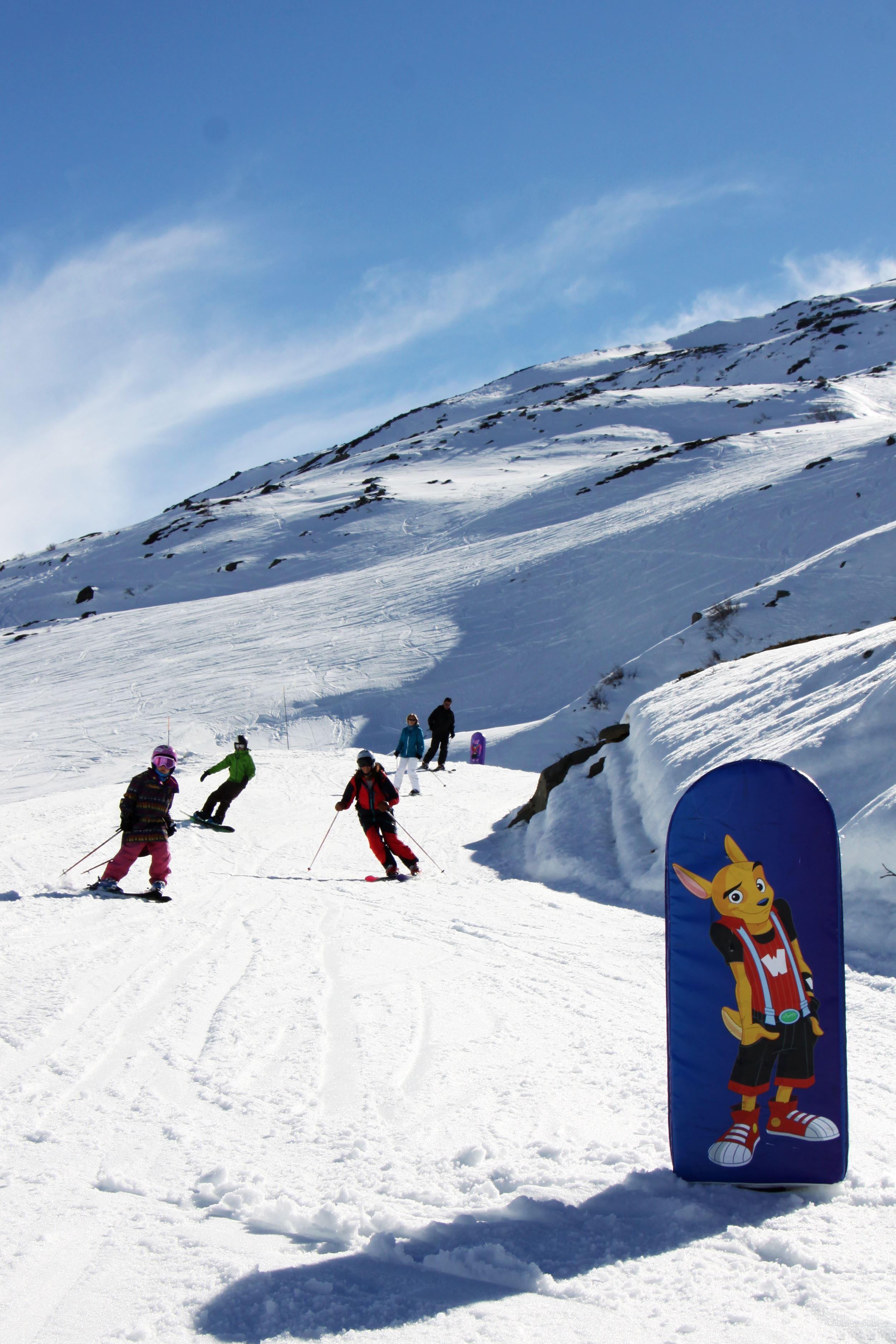 Forfaits de ski, Meilleur Prix Garanti