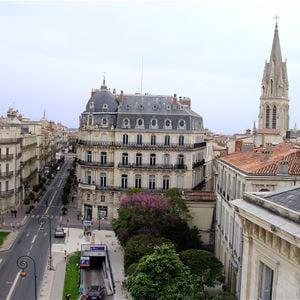 Rencontre au sommet avec les vignerons de l'AOC Languedoc