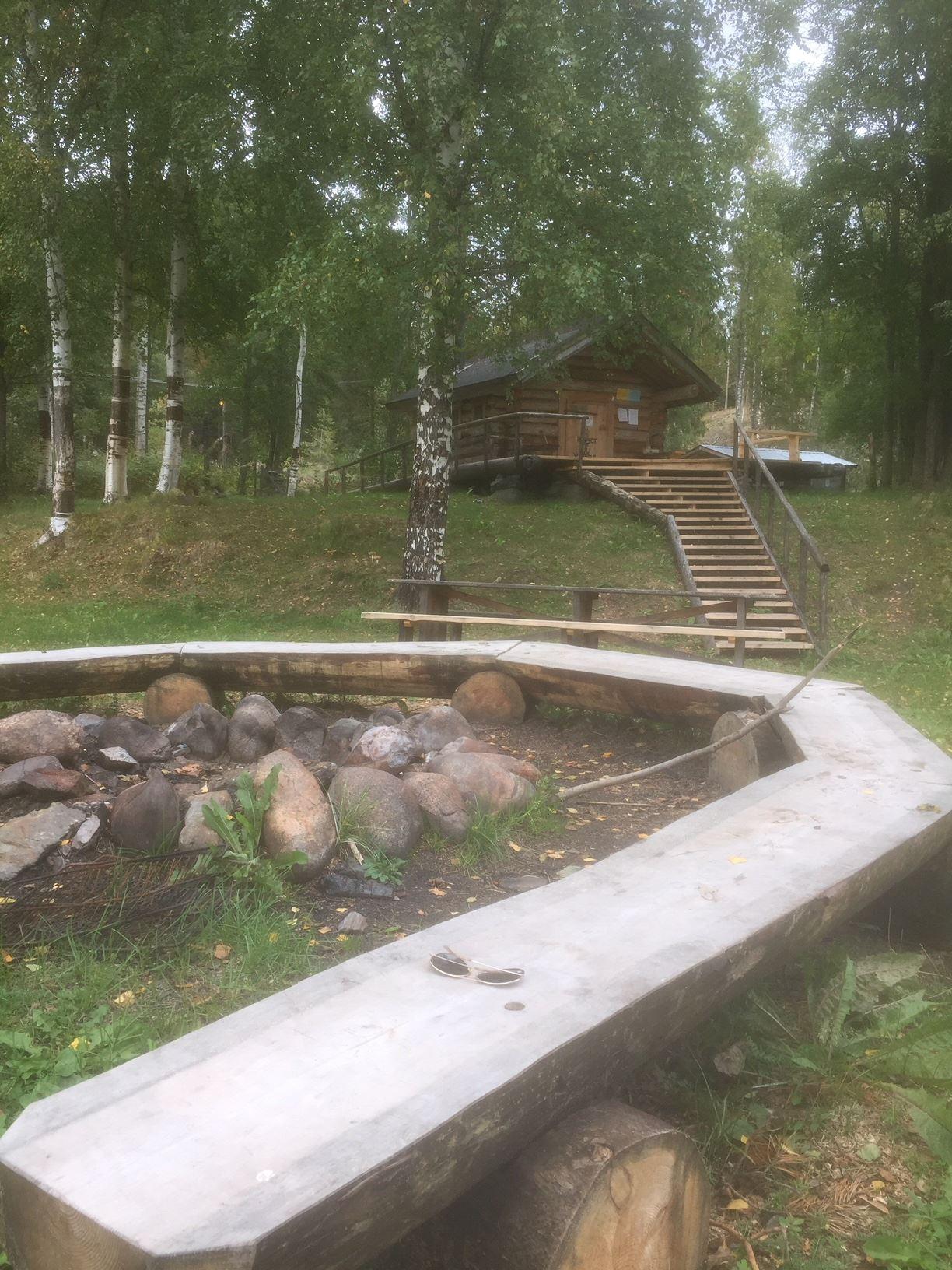 Ådalsleden 1 Kullberg-Sollefteå