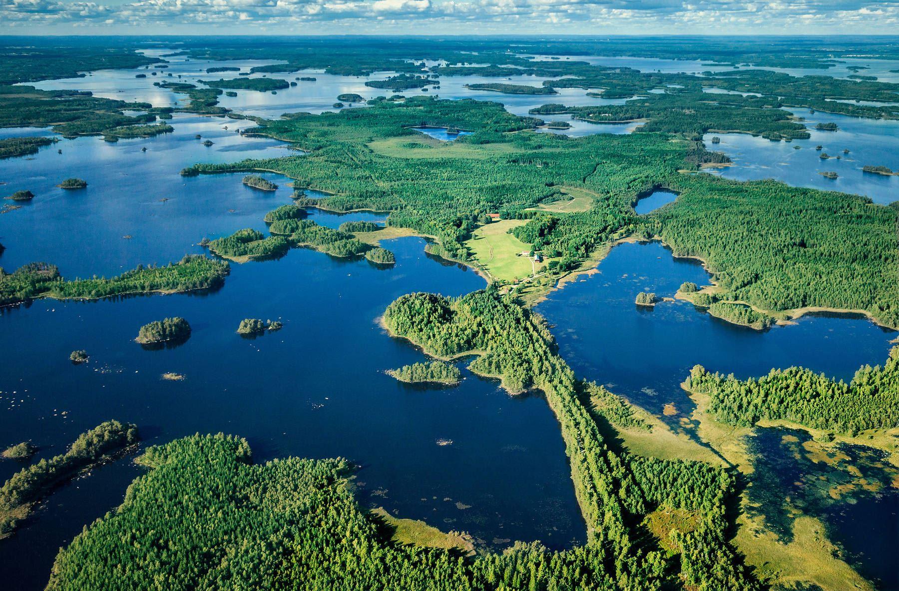Fishing licence: lake Åsnen