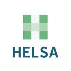 Vårdcentralen- Helsa