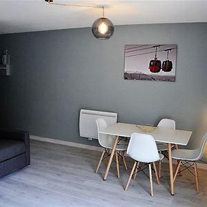 VLG030 - Appartement à Val Louron