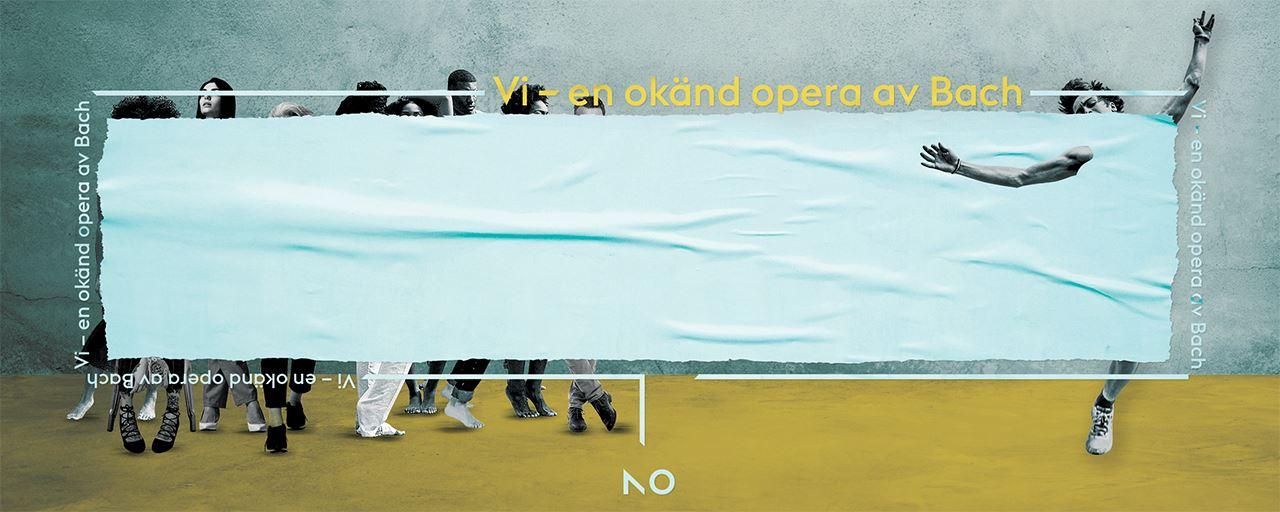 Vi- en okänd opera av Bach?